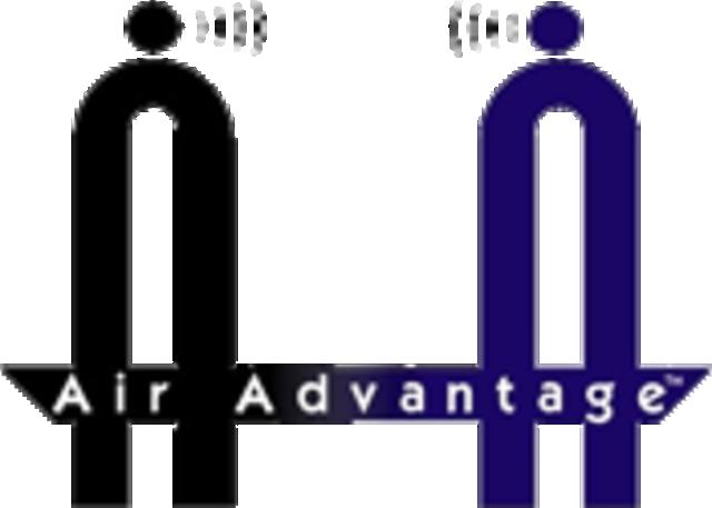 Air Advantage
