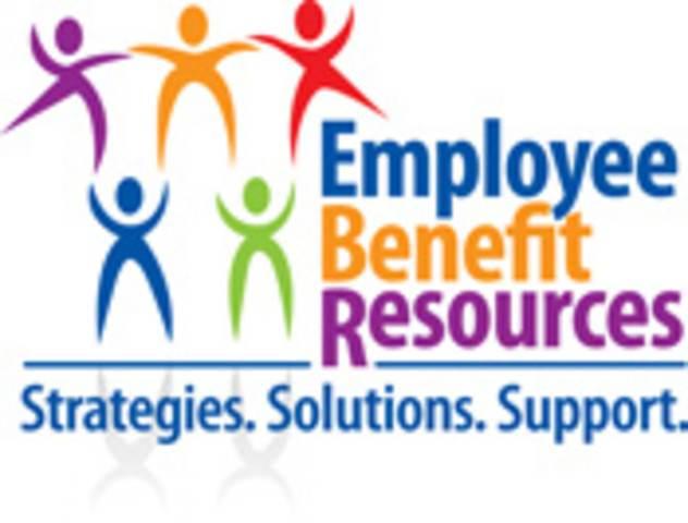 Employee Benefit Resources, Inc.