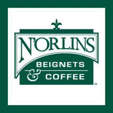 N'Orlins on Main Street