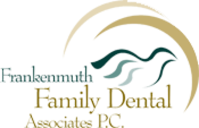 Frankenmuth Family Dental Associates, PC