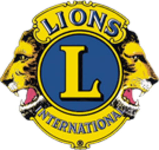 Frankenmuth Lions Club