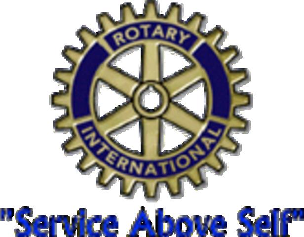 Frankenmuth Rotary Club