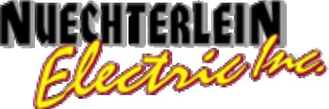 Nuechterlein Electric, Inc.