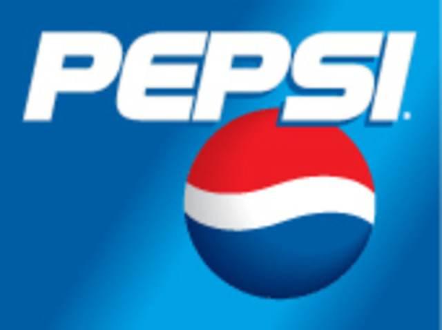 Pepsi-Cola Bottling of Saginaw