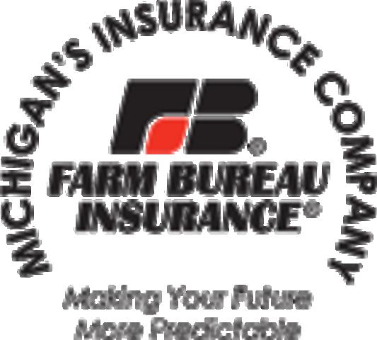 Dennis Roy Agency Farm Bureau Insurance