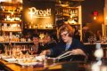 Prost Wine Bar & Charcuterie