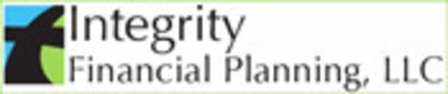 Integrity Financial Planning, LLC