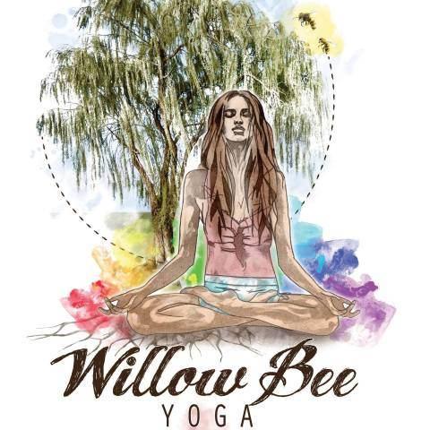 Willow Bee Yoga