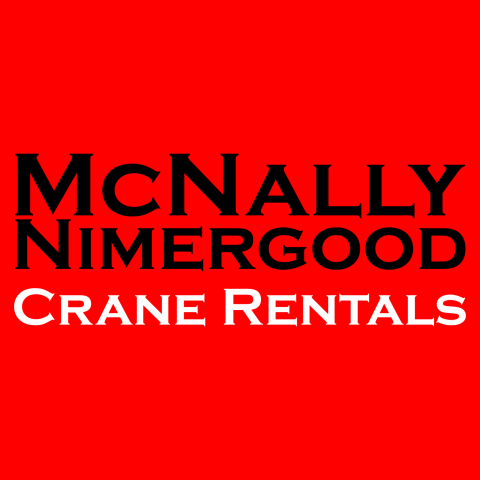 McNally-Nimergood Co.