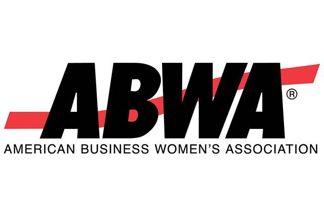 American Business Women's Association (Cass River Charter Chapter #5375)