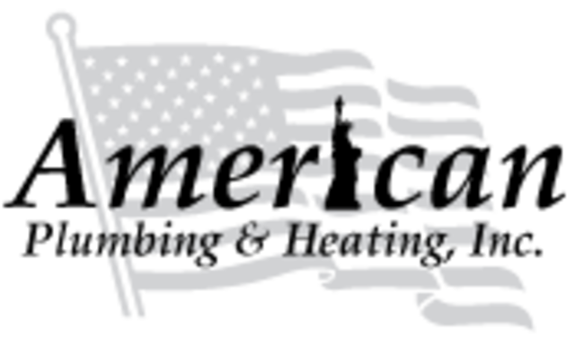 American Plumbing & Heating, Inc.