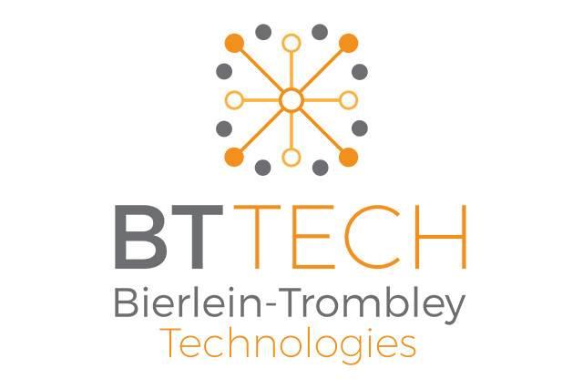 BT Tech