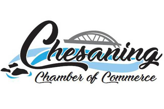 Chesaning Chamber of Commerce