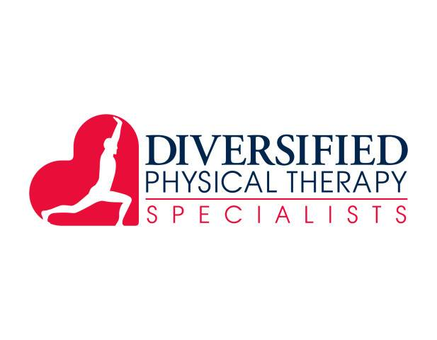 Diversified Physical Therapy Specialists