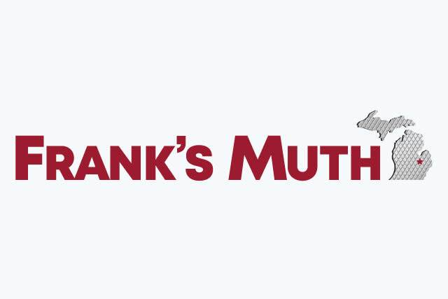 Frank's Muth