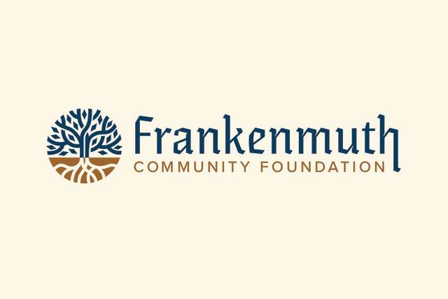 Frankenmuth Community Foundation