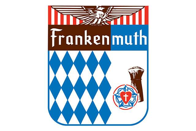 City of Frankenmuth