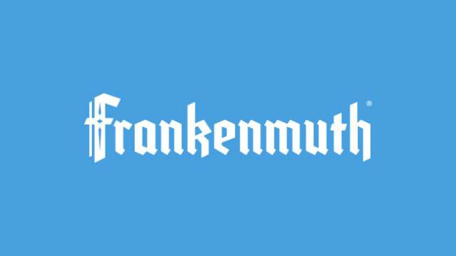 Frankenmuth Township