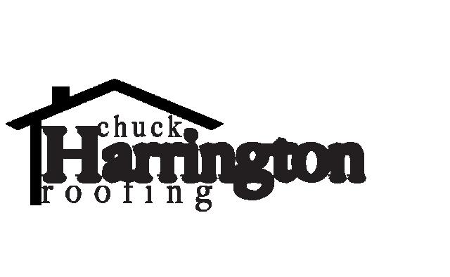 Chuck Harrington Home Improvement, Inc.