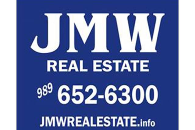 JMW Real Estate