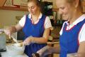 Jaami's Ice Cream & Treats