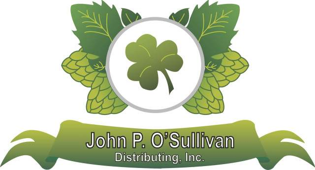 John P. O' Sullivan Distributing, Inc.