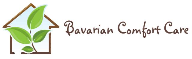 Bavarian Comfort Care