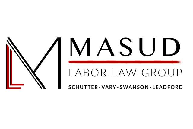 Masud Labor Law Group