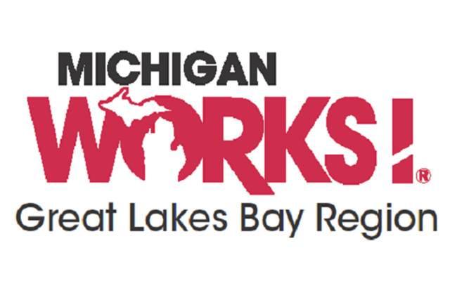 Great Lakes Bay Michigan Works!