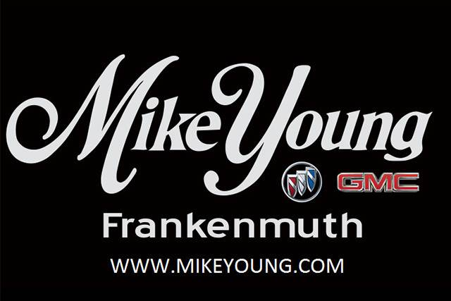 Mike Young Buick-GMC Inc.