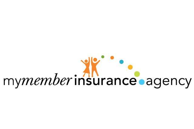 My Member Insurance Agency
