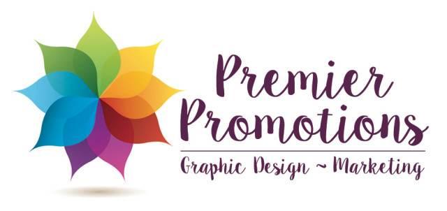 Premier Promotions