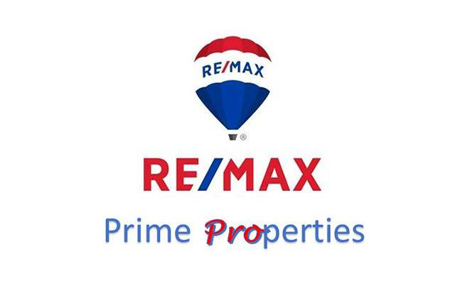 RE/MAX Prime Properties
