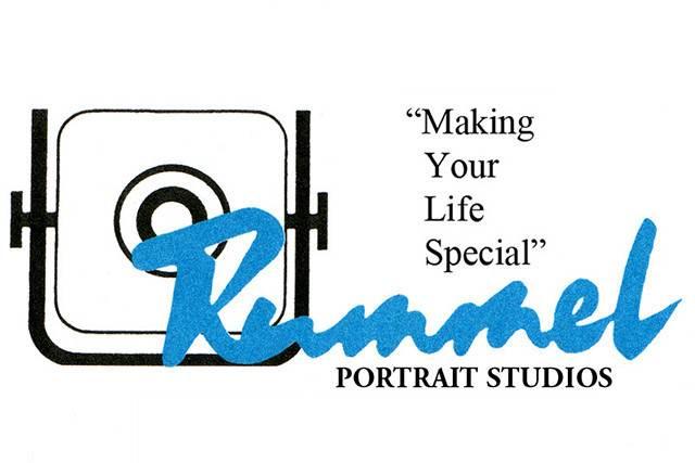 Rummel Studio, Inc.