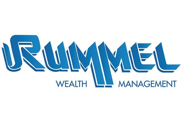 Rummel Wealth Management