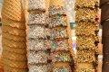 SugarRush Sweets & Treats