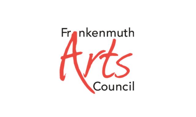 Frankenmuth Arts Council
