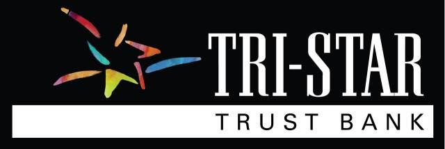 Tri-Star Trust Bank