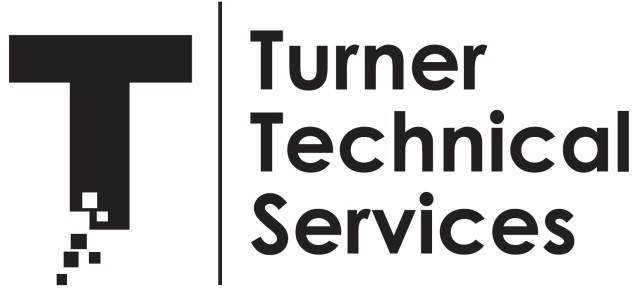 Turner Technical Services