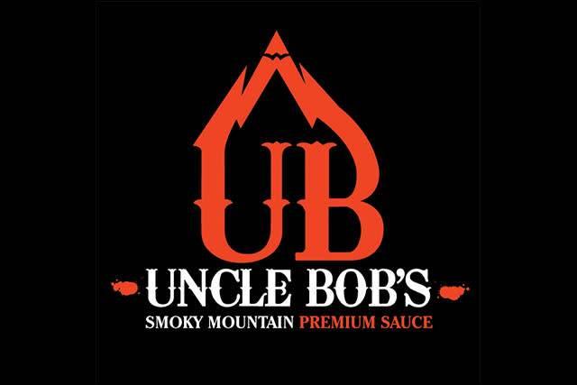 Uncle Bob's Smoky Mountain Premium Sauce