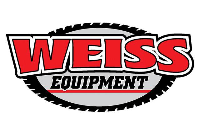 Weiss Equipment