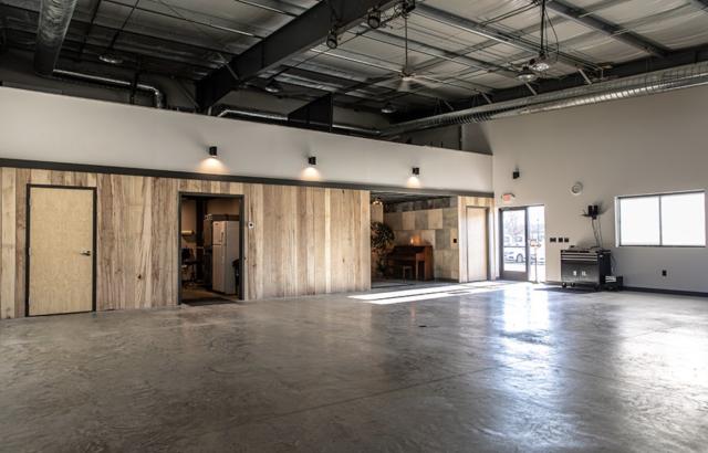 Warenhaus Studio LLC