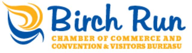 Birch Run Bridgeport Chamber of Commerce