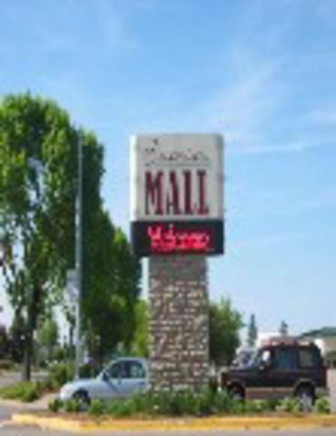 Bavarian Mall Association