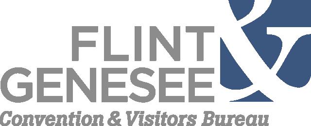 Flint-Genesee County Convention & Visitors Bureau