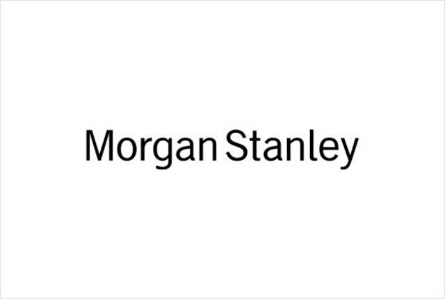 The Pendleton Baumgartner Group at Morgan Stanley