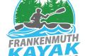 Frankenmuth Kayak Adventures