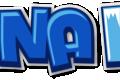 Kona Ice of Saginaw