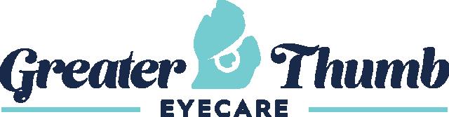 Greater Thumb Eyecare