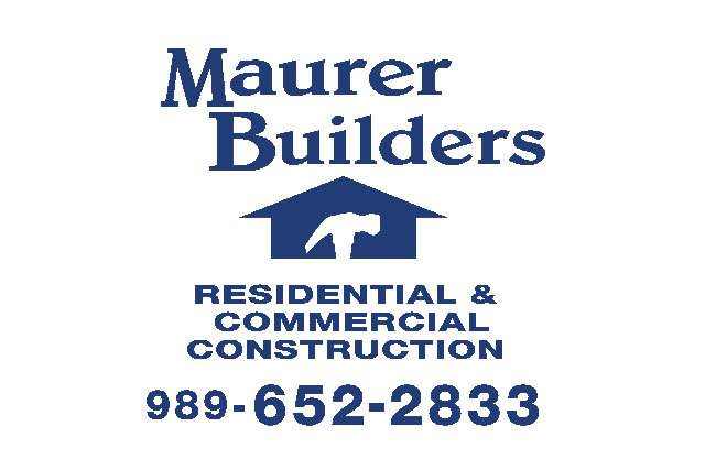 Maurer Builders